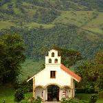 Mariana Wedding Chapel