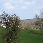 Bierhelderhof Foto