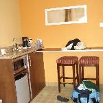 Microtel Inn & Suites by Wyndham Stillwater Foto