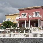 写真Villa Las Dunas枚