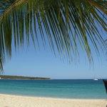 more Sun Bay