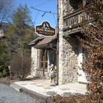Hawk Mountain B&B