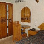 Photo of Hotel El Bahia