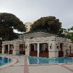 Photo of Sillyum Hotel