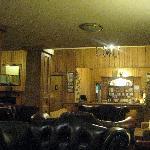 Connemara Gateway Hotel Foto