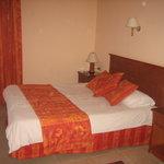 Tropicana New Tiran Hotel