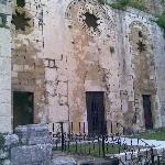 St Pierre Kilisesi Foto