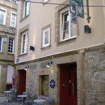 Hotel Port-Malo