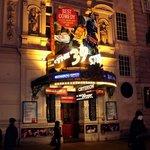 Foto di Criterion Theatre