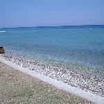 Miramare Beach Hotel Foto