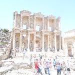 More Ephesus
