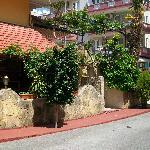 Best House  Turkish Riviera   AYT Foto