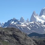 Photo of Hosteria Fitz Roy
