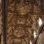 Photo of San Giuseppe dei Teatini