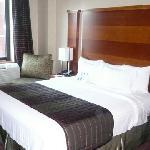 Room 2705