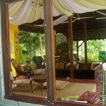 Foto de Pondok Keladi Guest House