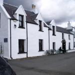 The Stein Inn