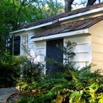 Foto de Price House Cottage Bed and Breakfast