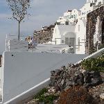 Santorini Grace SEP 08
