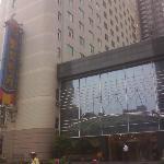 Foto de Chuang Shi Ji Hotel