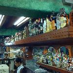 Foto de Restaurant Bar Regis