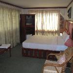 リバー スター ホテル