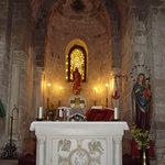 Photo of Chiesa di San Giovanni dei Lebbrosi