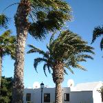 Foto de Casas del Sol