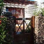Casa Inga en Casas del Sol