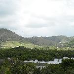 Photo of HOTEL CAP MACABOU