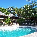 Coconut Beach Club