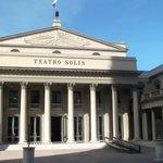 Theatre Solis