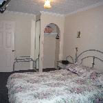 Ashleigh Court Motel Foto