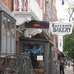 Ralph's Italian Restaurant照片
