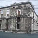 مقاطعة إنتراموروس