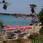 Coral Bay 2