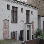 Foto de Pension Maedchenkammer