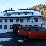 The Grunenberg