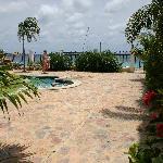 Playa Lechi 2
