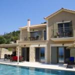 Villa Helona