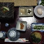Photo of Kanjiya