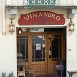 Pizzeria San Domenico