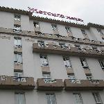Photo of Hotel Mercure Lourdes Imperial