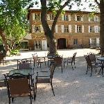 Foto di Le Moulin de Rudelle