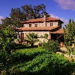 Photo de Enagron Ecotourism Village