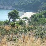 Photo de Lopud Island
