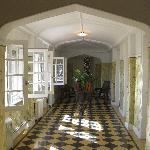 Foto de Estancia Villa Maria