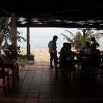 Photo of Suoi Tien Mui Ne Resort