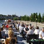 Havel Boat Tour
