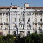 Grand Hotel Riccione